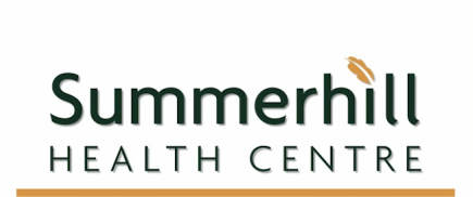 Summerhill Health Centre